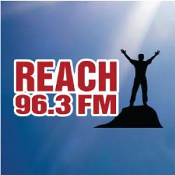 reach-fm