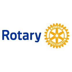 rotary-logo-square