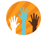volunteer-icon-2