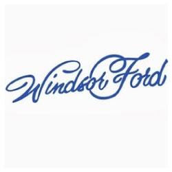 windsor-ford-logo
