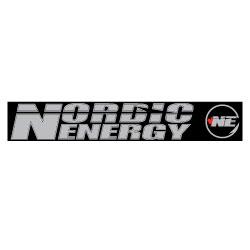 Nordic-Energy-logo