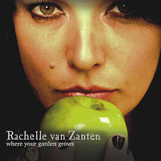 RachellevanZanten 72