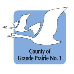 county-of-GP