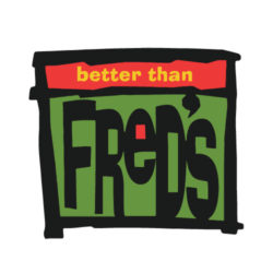 better-than-freds-web