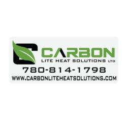 carbon-web