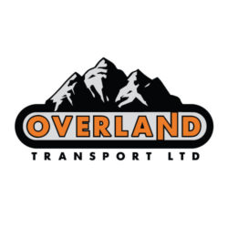 overland-web