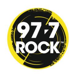 rock-97-web