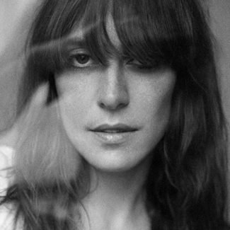 Feist-photo-2019 small 500