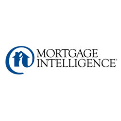 Mortgage-Intelligence copy