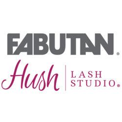 fabutan-hush square