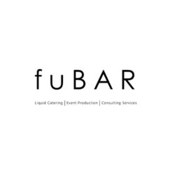 FUBAR WHITE 1 square