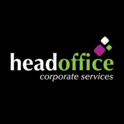 head office logo