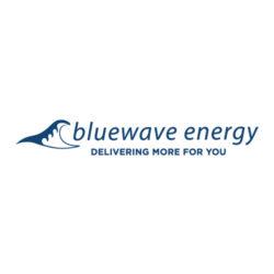 bluewave-square