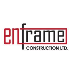 enframe-square