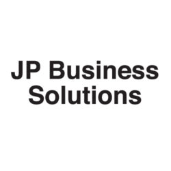 jp-business