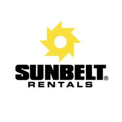 sunbelt-square