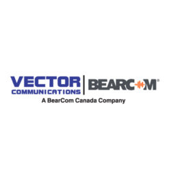 vector-bearcom-square