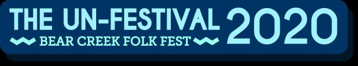 Unfestival live