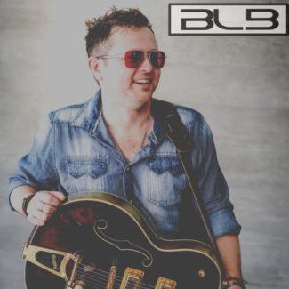 Brad Lynch Band2 square