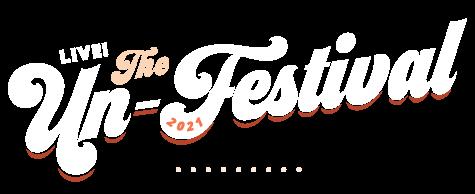 Un-Festival Livestream